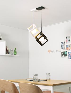 LED식탁등,식탁등