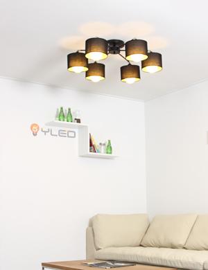 거실등,LED거실등