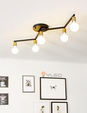 LED거실등,인테리어조명