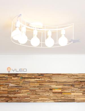 LED방등 문별5등