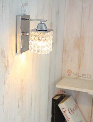 LED벽등 무드1등