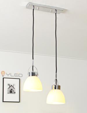 LED식탁등 스노우2등