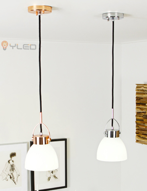 LED식탁등 스노우1등-소