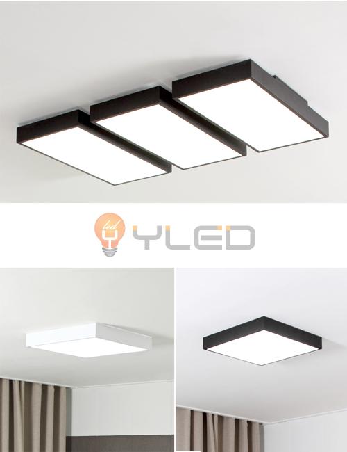 LED방등,LED거실등