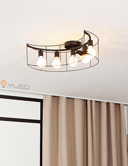 방등,LED방등