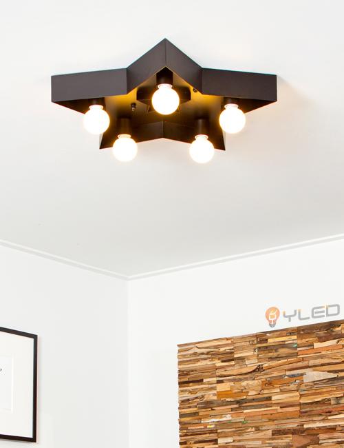 인테리어조명,LED방등