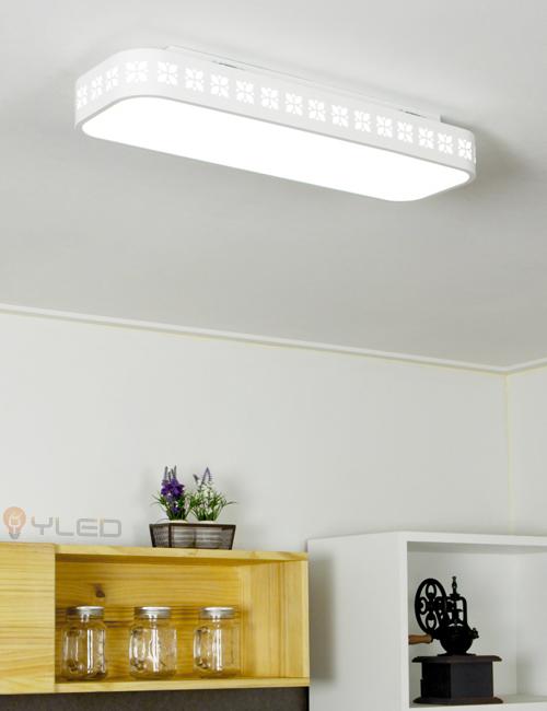 LED직부등,직부등