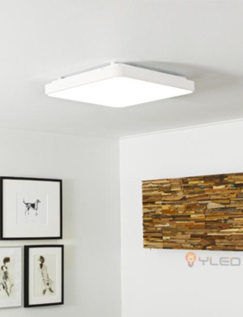 LED방등 시스템 30W/50W/60W