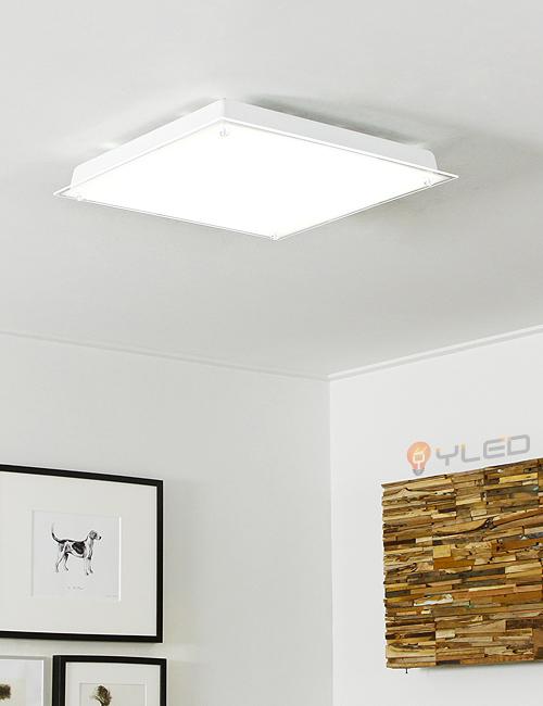 LED방등 네이처 50W/90W
