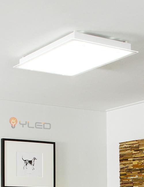 LED거실등 네이처 90W/120W/150W/180W